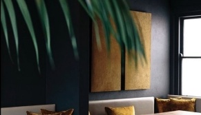 fabric acoustic panels